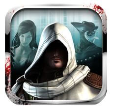 Assassin's Creed for Kinect