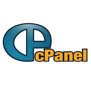 Change a document root on cPanel