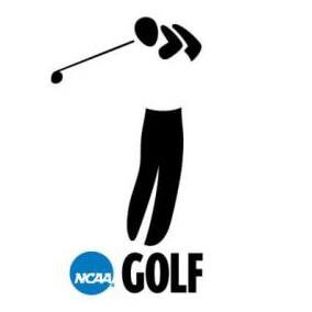 Golfweek - TV Show