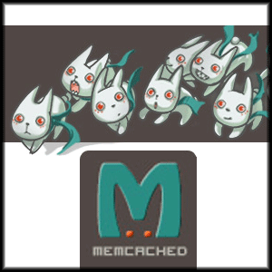 How to install Memcached