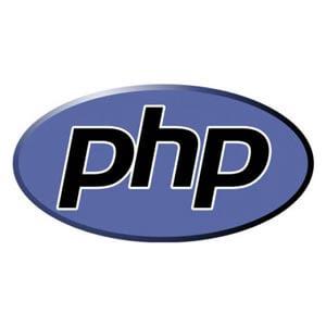 DSO (mod_php) vs. CGI vs. suPHP vs. FastCGI